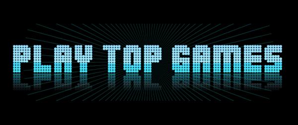 Spiele Kostenlos Top-Spielen – KEINE Registrierung, KEIN Download