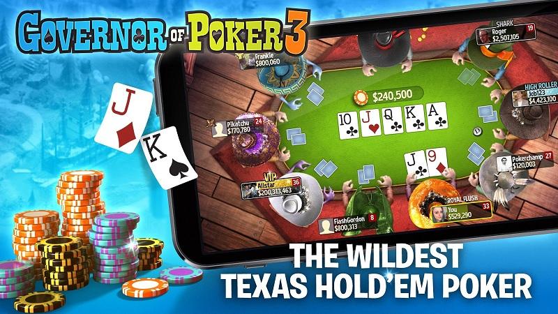 Image Governor Of Poker 3