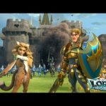 Lords Mobile – Review