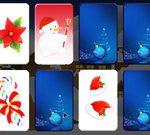 Christmas Memory 2