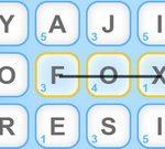 Word Finder