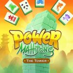 Power Mahjong Tower